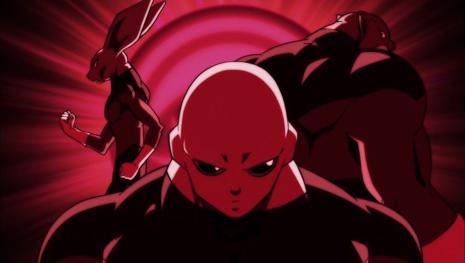 'Dragon Ball Super': posible trama de septiembre y episodios de octubre revelado