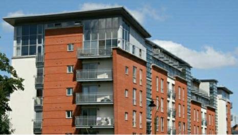 Le gouvernement prévoit une baisse de l'allocation logement