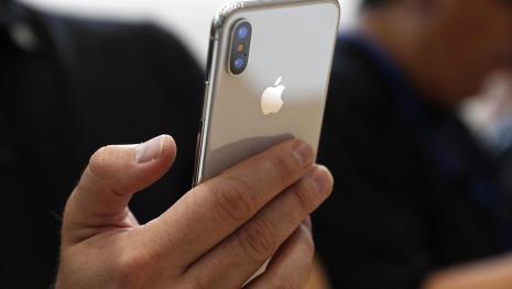 iPhone X: novidades, descrição e preço