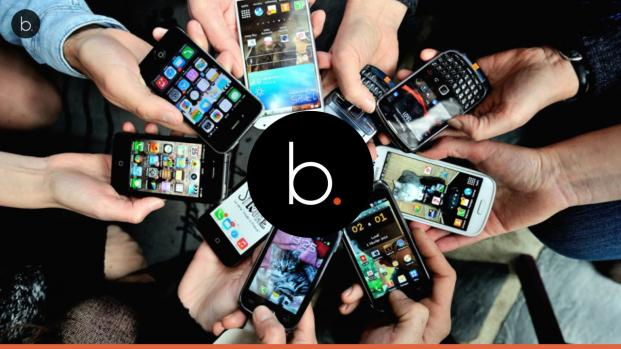 video: Ecco alcune buone offerte telefoniche di 3, Tim e Noitel Mobile