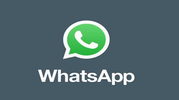 Video: Nuova truffa gira su whatsapp, attenti ai messaggi ambigui