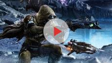 'Destiny 2': play as a seeker on beta.