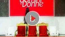 Video: Anticipazioni Uomini e donne 21 settembre: seconda parte trono over