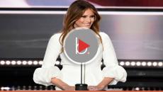 Hillary Clinton exposes Melania Trump for hypocritical anti-cyberbullying agenda