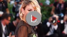 Video: Emma Marrone è la star italiana più 'pericolosa' del web
