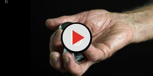 video: Cancro ai testicoli: sintomi e prevenzione