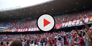 Flamengo vai com o que tem de melhor para jogo contra Chapecoense