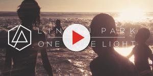 Linkin Park lança vídeo emocionante em memória de Chester Bennington