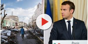 ONU : L'entrée fracassante de Macron dans le théâtre du monde
