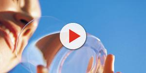 Acqua Minerale a rischio: Ancora una volta problemi per l'alimentazione