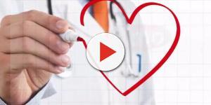 Cursar medicina de graça é possível?