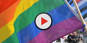 Entenda o PL 4931/16 o projeto de lei polêmico que fala sobre a 'Cura Gay'