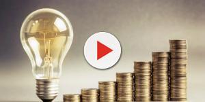 5 armadilhas que lhe fazem gastar sem nem perceber