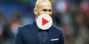 PSG : Zinedine Zidane futur entraîneur dès 2018 ?