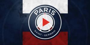PSG : Le Paris Saint Germain travaille beaucoup pour ça !