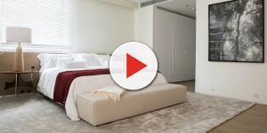 São Paulo terá novo hotel de alto luxo do Brasil