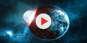 Video: Si sta avvicinando l'Apocalisse?