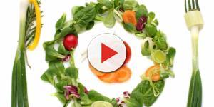 Receitas fáceis e rápidas para quem curte culinária vegetariana deliciosa