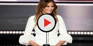 Hillary Clinton exposes Melania Trump for hypocritical anti-cyberbullying agenda