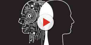Russa cria aplicativo para 'conversar com os mortos'