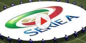 Lazio-Napoli, stasera il turno infrasettimanale all'Olimpico