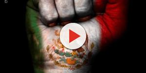 Un terremoto sacude la capital de México dejando a más de 79 víctimas