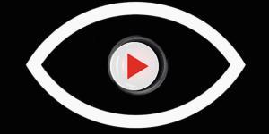 ¿Ha muerto GH? Razones del cierre del Canal 24 horas de Gran Hermano Revolution