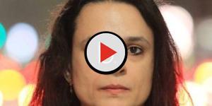 Assista: Janaína surpreende ao falar de general Mourão e quartéis ficam sob tens