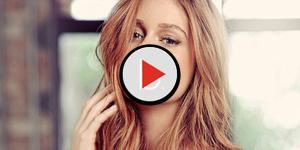 Assista: Marina Ruy Barbosa faz revelação inesperada durante um vídeo no YouTube