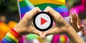 Internet responde com humor liminar que classifica homossexualidade como doença