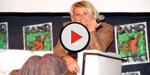 Xuxa enfim diz o que pensa de Angélica e mensagem deixa fãs perplexos