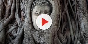 'No soy un dios, no soy único' dijo Buda, ¿quién y qué fue entonces?