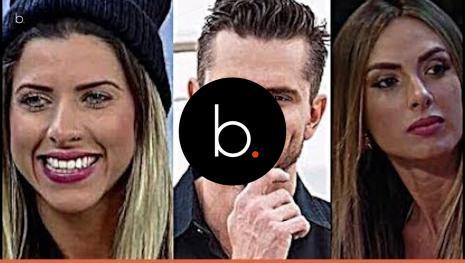 'A Fazenda 9': possível vencedor do reality show é revelado em enquete