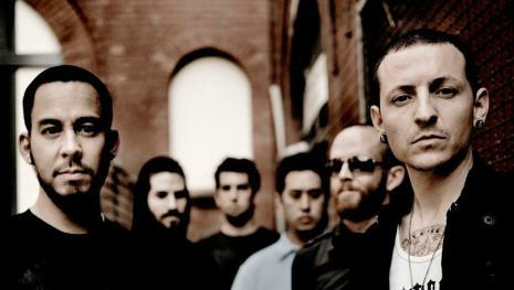 Chester Bennington será homenageado pelo Linkin Park com um show