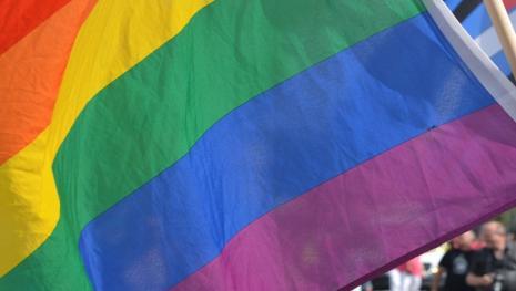 'Cura gay'? Famosos se revoltam contra limnar que aprova tratamento; assista