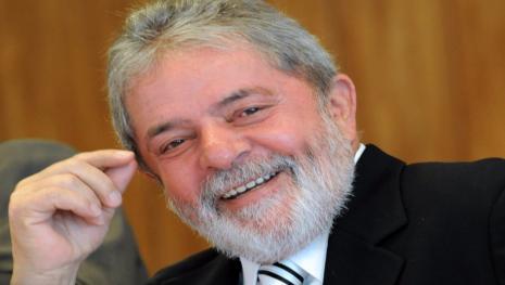 Foi aceita pelo Juiz, a denúncia contra Lula na Operação Zelotes