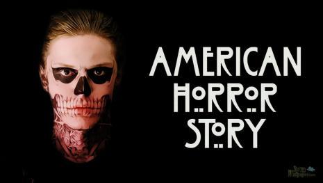 American Horror Story ou la série TV qui crée de nouvelles phobies ! (NO SPOIL)