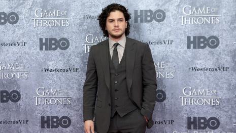 Trono di Spade: la verità sul possibile figlio di Jon Snow e Daenerys Targaryen