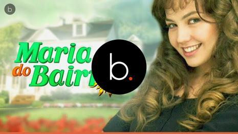 'Maria do Bairro': veja como está o elenco da novela 22 anos depois