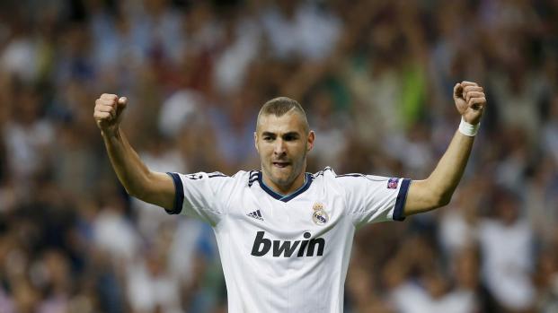 La clause libératoire hallucinante de Karim Benzema avec son nouveau contrat