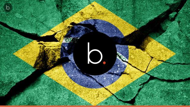 Alerta: Terremoto passa despercebido no Brasil
