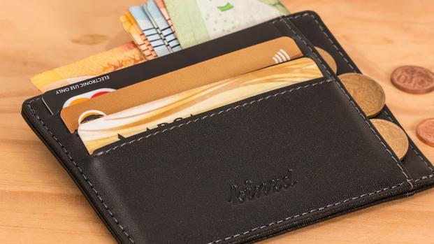 Nuovi limiti sui contanti con la nuova legge sul bilancio
