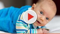 Assista: Enfermeiras maltratam recém-nascidos durante o horário de trabalho