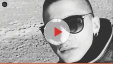VIDEO: Ricercato Massimo Fantauzzi per l'omicidio Montesilvano