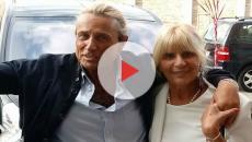 Video: Ecco il motivo per cui Gemma Galgani e Marco Firpo si sono lasciati