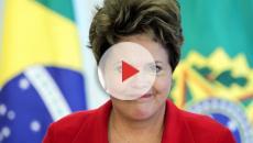 Com 'cartas na manga', Dilma Rousseff 'reaparece' com nova oportunidade