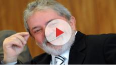 Chance de Lula x Bolsonaro no 2° turno agita a web
