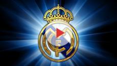 Le Real Madrid protège ses arrières