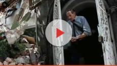 México intenta superar la devastación tras el terremoto