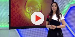 Após Evaristo Costa, apresentadora anuncia sua demissão da Globo e faz desabafo